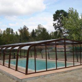 syst mes de s curit et protection alarme piscine b che barri re. Black Bedroom Furniture Sets. Home Design Ideas